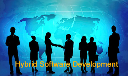 REGS Consulting - Software Solutions Consulting, Software Applications Development and Maintenance, Outsourcing, Custom Business Solutions. Toronto, Ontario